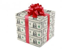 Downpayment-Gift-300x207
