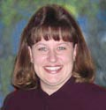 jenny cogswell