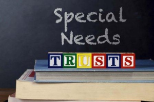 Special-Needs-Trusts-resized-600